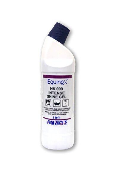 Equinox Intense Shıne Gel Banyo,duş,küvet Temizleyici (1000ml)