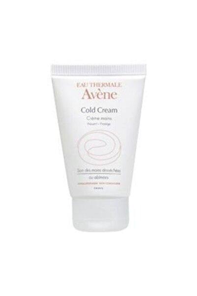Avene Cream Mains 50 ml
