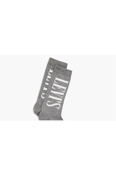 Levi's Erkek Çorap