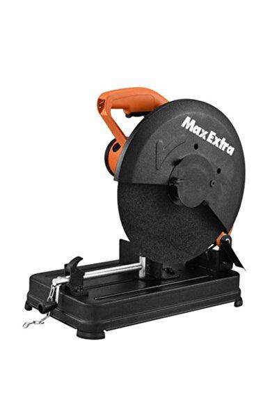 Max Extra Max-extra Mx3535 Profil Kesme Makinası 2300watt
