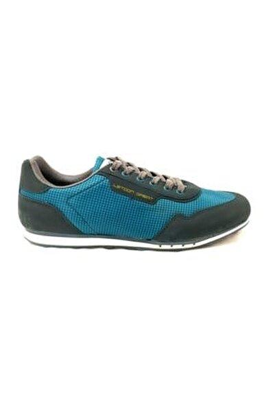 LETOON Yürüyüş Ayakkabısı