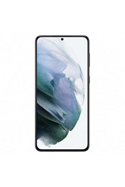 Samsung Galaxy S21+ 5G 128GB Phantom Black Cep Telefonu (Samsung Türkiye Garantili)