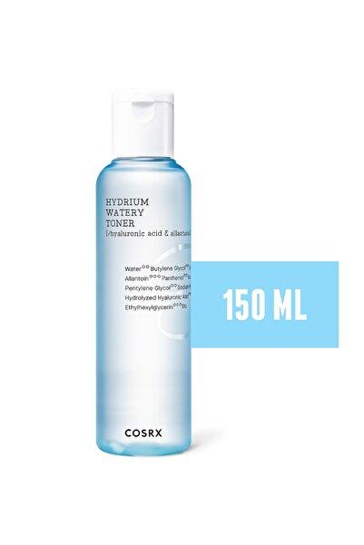 Cosrx - Hydrium Watery Toner - Nemlendirici Toner 150ml