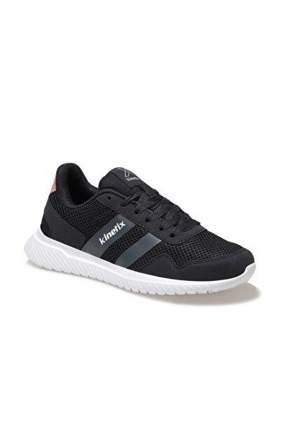 Kinetix ARINA W Lacivert Kadın Sneaker Ayakkabı 100536607