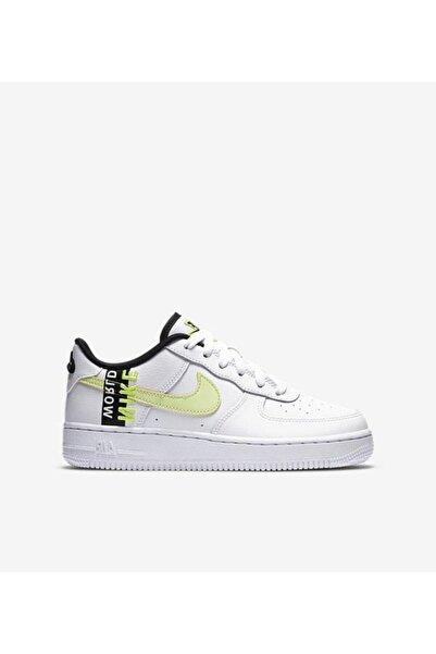 Nike Kadın Air Force  Spor Ayakkabısı