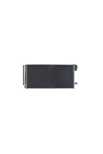 KALE Klima Kondenseri Duster 10> Sandero 08> Logan 10>1.2 16v-1.4-1.6-1.5dci Al/al 525x390x16 8200741257