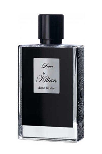 By Kilian Love Don't Be Shy 50ml Bayan Tester Parfüm