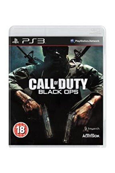 Activision Playstation Oyunları