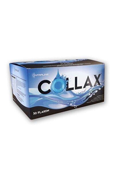 Intraline Collax Kolajen 30 Flakon