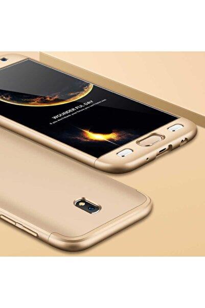 zore Galaxy J730 Pro Kılıf Ays Kpak