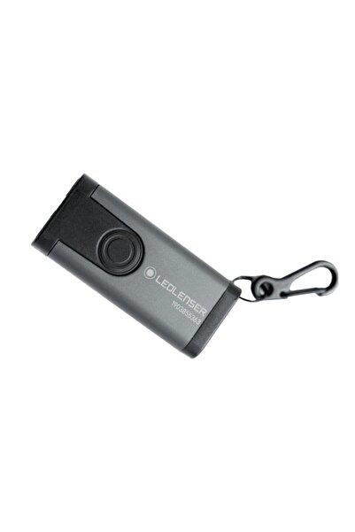 Led Lenser K4r Mini Şarjlı Fener 502132