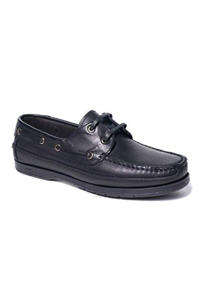 Pierre Cardin Erkek Loafer Deri Günlük Ayakkabı 30d20