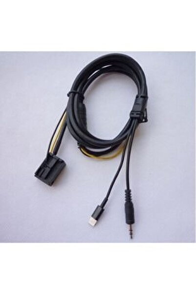 Techmaster USB SD Çevirici Modül