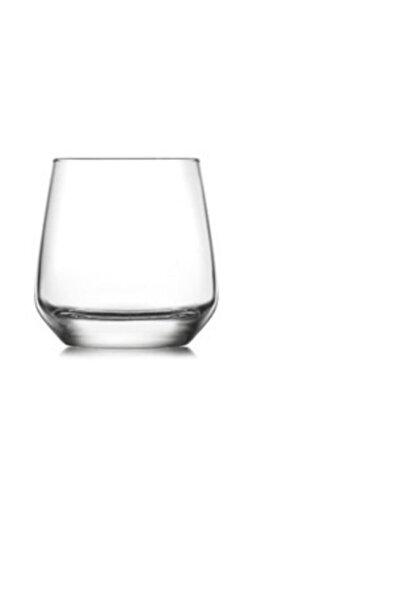 LoveQ Lal Kahve Yanı Su Bardağı - Zemzem Bardağı