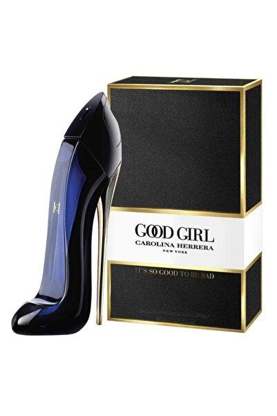 Carolina Herrera Good Girl Edp 50 Ml Kadın Parfüm