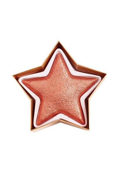 I HEART REVOLUTION Aydınlatıcı - Star Of The Show Highlighter Superstar