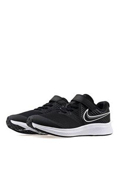Star Runner 2 (Tdv) Çocuk Yürüyüş Koşu Ayakkabı