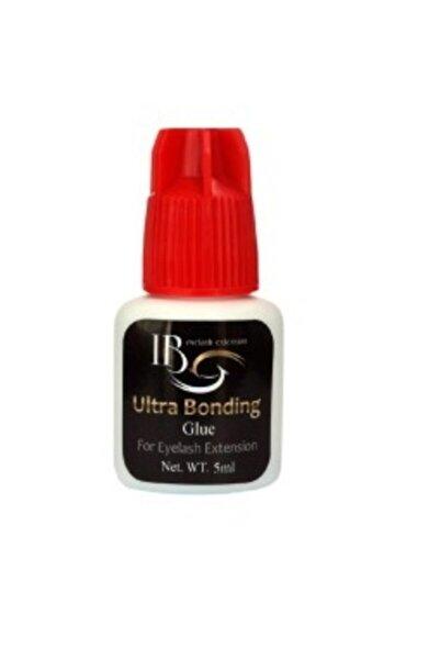 IB  I-Beauty Ib Ipek Kirpik Yapıştırıcısı 5ml