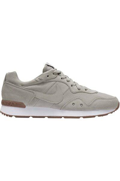 Nike Venture Runner Suede Erkek Gri Koşu & Antrenman Ayakkabı Cq4557-003