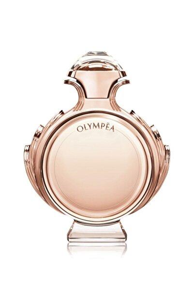 Paco  Rabanne Olympea Edp 80 ml Kadın Parfüm 3349668528677