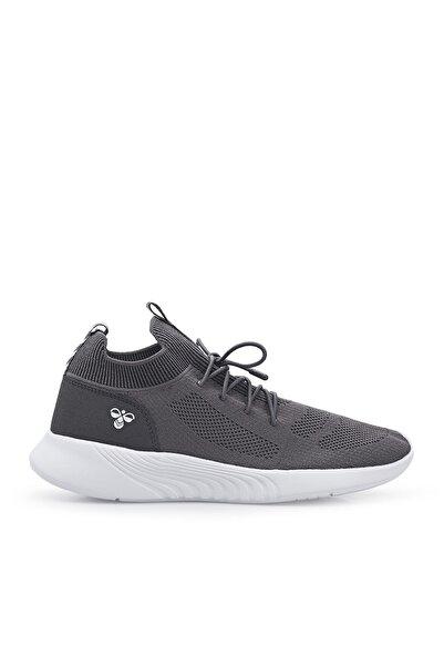HUMMEL Günlük Spor Ayakkabı Unısex Ayakkabı 212622