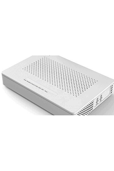 ZTE Zxhn H168a Dual Bant 2.4-5 Ghz Vdsl Modem/router