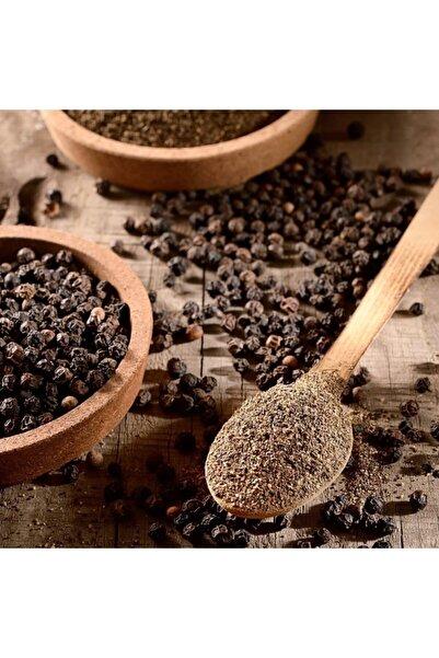 Beta Tea B.3773 Karabiber Tane 100 G