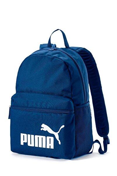Puma Unisex Sırt Çantası - Phase - 7548709
