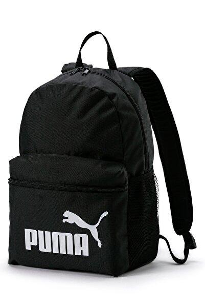Puma Phase Sırt Çantası - 07548701