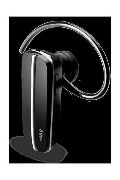Ttec Freestyle Bluetooth Kulaklık Siyah Gri - 2km0099