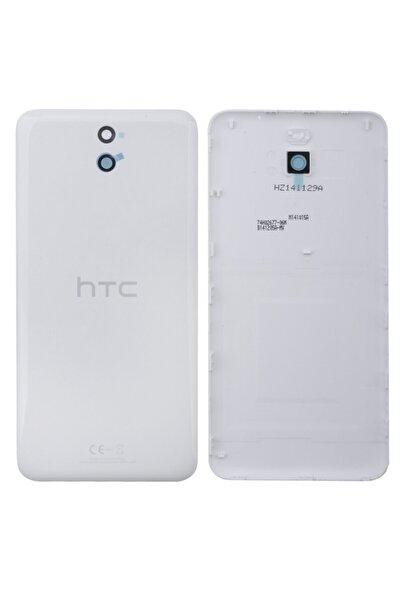 Master Cep Htc Desire 610 Arka Pil Batarya Kapağı - Beyaz