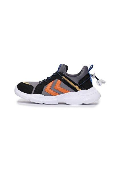 HUMMEL Unisex Siyah Sneaker