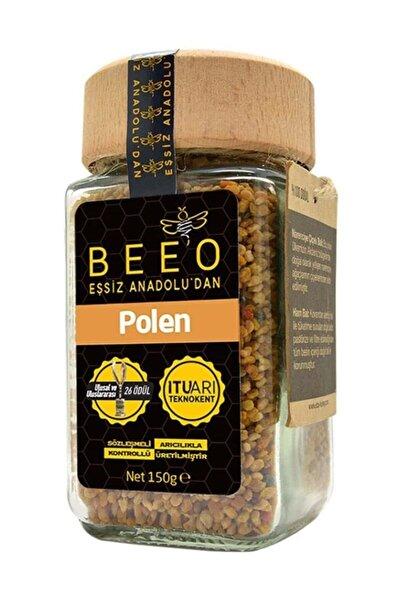 BEE'O Arı Poleni 150 gr