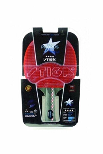 STIGA Propus **** ASC Masa Tenis Raketi
