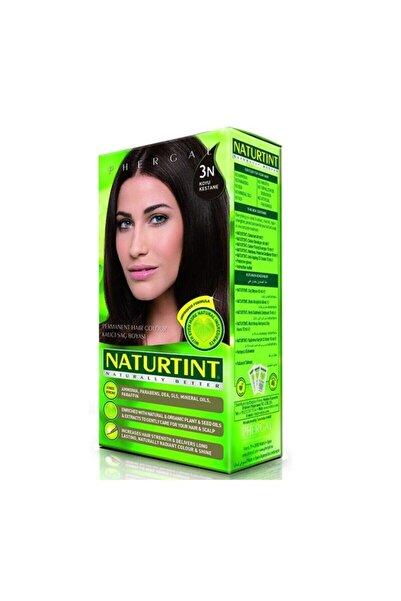 99 Naturtint Koyu Kestane Kalıcı Saç Boyası 3n 165 ml