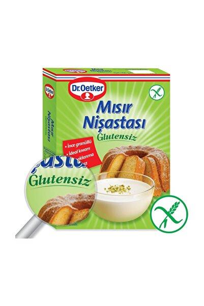 Dr. Oetker Glutensiz Mısır Nişastası 150 g