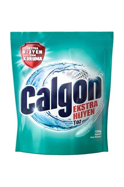 Marc Calgon Extra Hijyen 1250 Gr