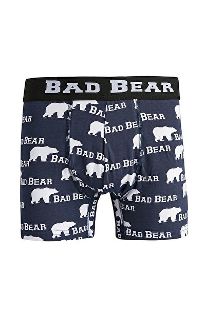 Bad Bear Bear Nıght