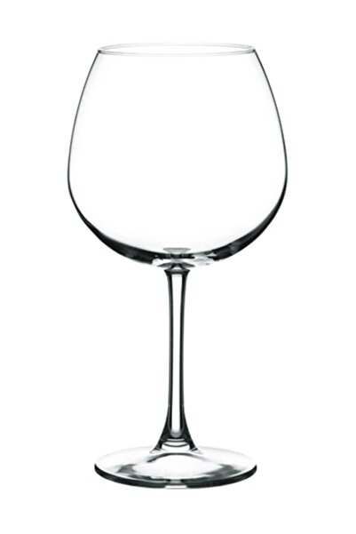 Paşabahçe Enoteca Şarap Kadehi 2'li
