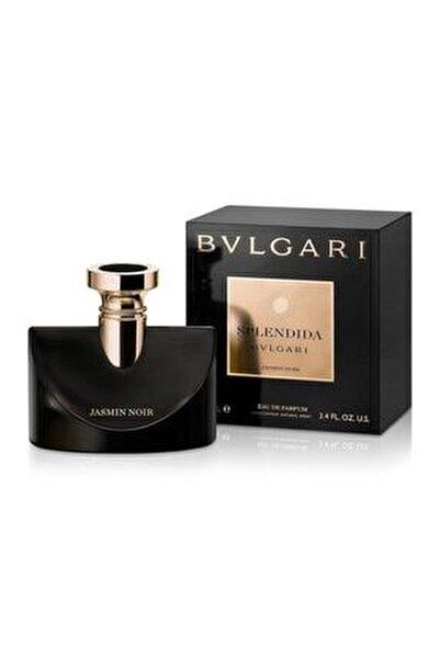 Splendida Jasmin Noir Edp 100 ml Kadın Parfüm 783320977312