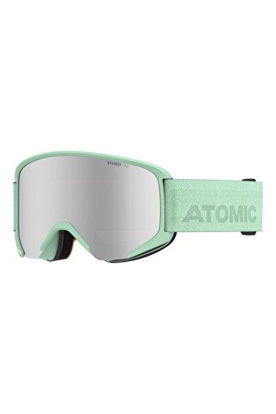 Atomic Savor Stereo Mint Kayak Gözlüğü