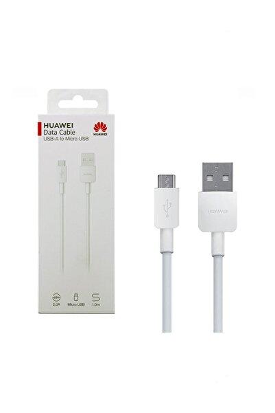 Etiget Huawei Hızlı Şarj Kablosu Micro Usb 2.0 Amper Kutulu