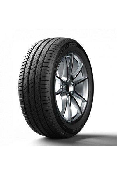 Michelin Mıchelın 195 / 65 R 15 91 H Prımacy 4 ( Üretim Yılı:2020 )