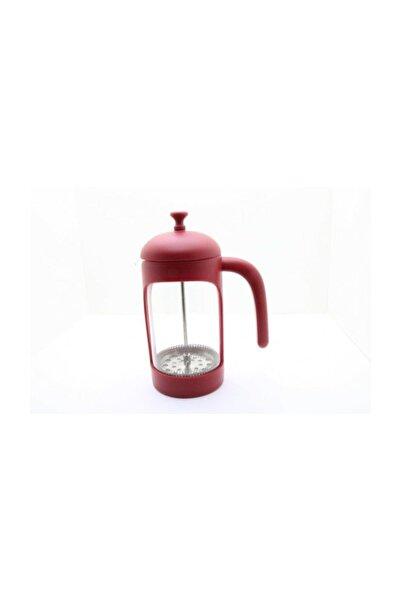 AROW 350 ml Kahve Bitki Çayı Demliği