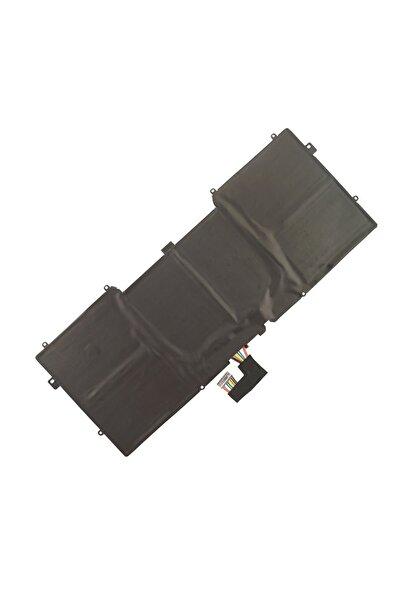 Retro Dell Xps 13-l321x 13-l322x Uyumlu Notebook Bataryası