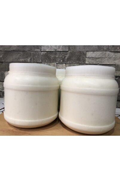 Anadoludan Gelsin Erzincan Tulum Peyniri (bidon 1 Kg)