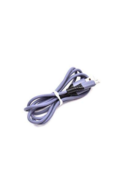 zore Go Des Gd-uc519 Micro Usb Kablo