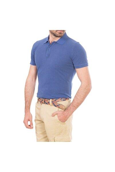 Karaca Erkek Toss Polo Yaka Tişört