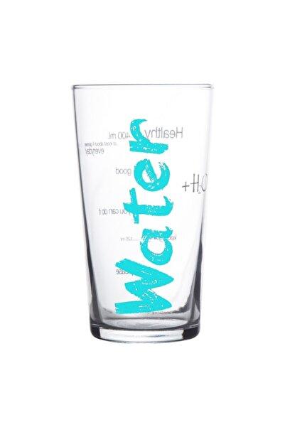 LUXURY Water Bardak - 570 ml Ölçülü