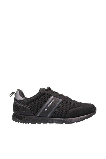 MP Adidas Model Yeni Sezon Unisex Spor Sneaker Ayakkabı